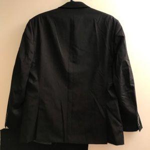 Calvin Klein Suits & Blazers - Calvin Klein 100% Wool Jacket Size 42S
